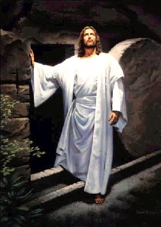 imagenes muy lindas de jesus